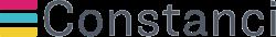 Constanci Logo